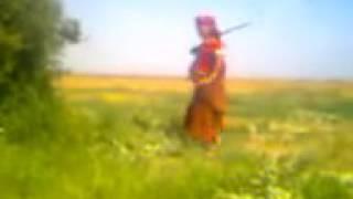 Tafrika  18 عزوزة قبايحية