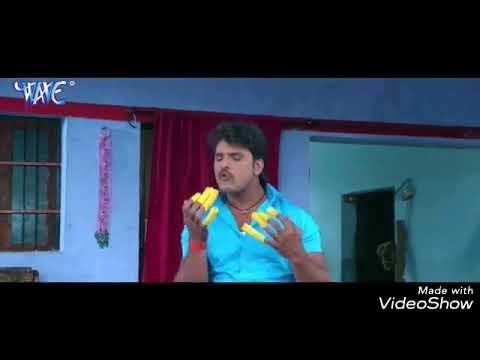 Xxx Mp4 Bhojpuri Film Dilwala Comedy 2 3gp Sex