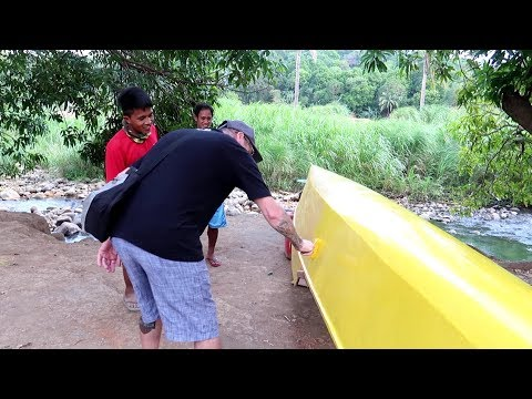 Xxx Mp4 Lending A Helping Hand In A Tiny Philippine Village 3gp Sex