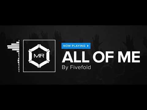 Xxx Mp4 Fivefold All Of Me HD 3gp Sex