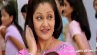 Song   Mujhse Dosti Karoge   Hrithik Roshan   Kareena Kapoor   Rani Mukerji   Uday Chopra