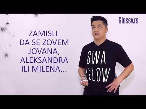 Xxx Mp4 Marija Šerifović Ima Ljubavi Posle Prevare 3gp Sex