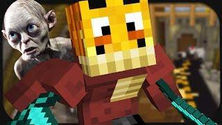 Der Stolz von Paluten quillt aus seinen Ohren! ☆ Minecraft: Murder