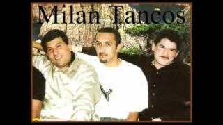 Gipsy Milan Tancos vs Koro 11 - Vecer si Chodim sam