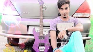 song  jotsnar phul ft  model  khan didar  singer  SA Shaan Salim Sarkar   2016