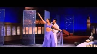 Chand Chupa Badal Mein | Hum Dil De Chuke Sanam | Aishwarya Rai | Salman Khan | 1999 | FULL HD 1080p