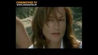 movie trailer french ma mere 2004 isabelle huppert