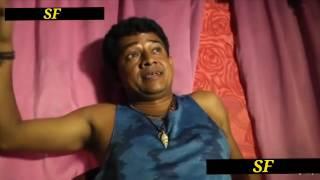 Desi Bhabhi with Devar Desi Masala video  short film