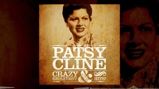 The Best of Patsy Cline (full album)