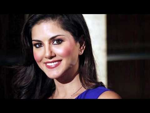 Sunny Leone | Bollywood Actress | Full Biography | Life Story |  BMF