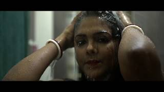 Naughty Boudi | Bengali Short Film | Pradip | Bangla Trailer 2018 | BPE .