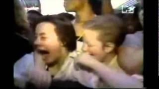 Michael Jackson Fans (Tribute)