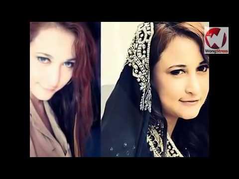 Video Hot PNS Bandung RINADA  Mantan Istri Andika  Lihat sebelum dihapus
