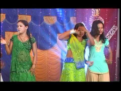 Xxx Mp4 Ho Gail Ba Pyar Full Song Chadar Mein Gadar Karata Bhojpuri Nach Programe 3gp Sex