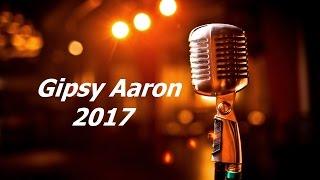 Gipsy Aaron - Soske Mange tu Kerdzal/2017/