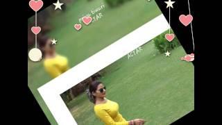 Priya Tiwari(5)