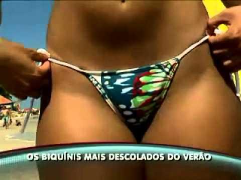 SUPER PRAIA DA MODA PRAIA DO FRANCES EM ALAGOAS 8 DE JANEIRO 2012 01 14