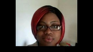 #202 Queens are born every day girls hair styles cosmetics lip liner academy best I am that Queen