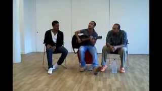 Bangla Classic Band Song ( Dirghoshash)
