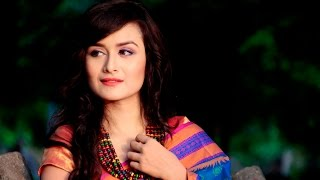 Sallha Khanam Nadia | সালহা খানম নাদিয়া | the Beauty Model of Bangladesh