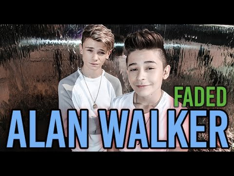 Xxx Mp4 Alan Walker Faded Bars And Melody Cover 3gp Sex