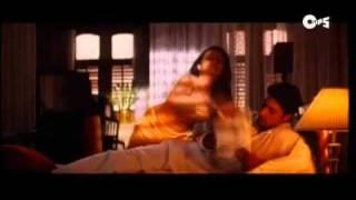 Dil Ka Rishta full song Arjun Rampal,Aishwarya Rai