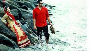 Kerala Muslim Wedding Fathi + Humaiz