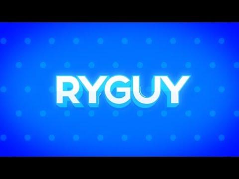 Xxx Mp4 Ryguy RyguyPlays Full Intro Song Niklas Ahlström Dollar Needles 1 3gp Sex