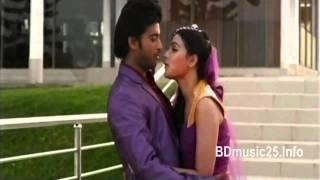 Ei Prem Jano Video Song Big Brother 2015 Bangla Movie by Mahiya Mahi & Shipon HD