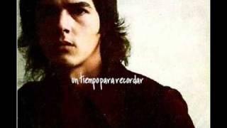 Viejitas pero bonitas PARTE 3 (Cuando me enamoro, Fué su voz y No son palabritas)