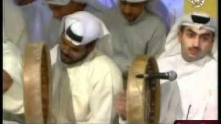 احمد الحريبي يا ذا الحمام