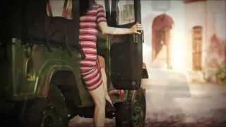 Song Seung Heon 송승헌 Lim Ji Yeon 임지연  인간중독 Obsessed, 2014 18+ Trailer