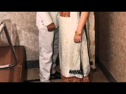 Xxx Mp4 Romance Sex In Lahore 3gp Sex