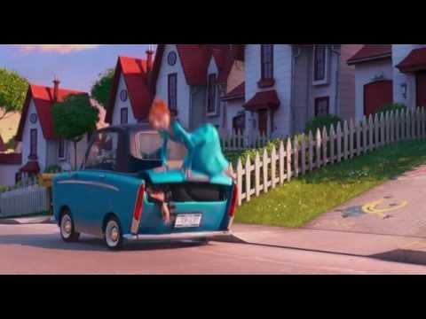 Xxx Mp4 Minion S Car Lucie Wilde S Car Small Bonnet 3gp Sex