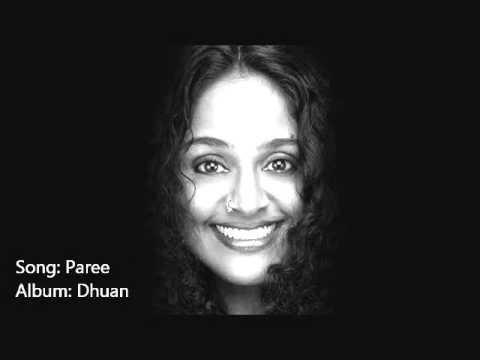 Paree Hoon Main Suneeta Rao