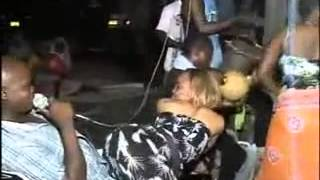 Matako - Redlinso ( official video HD)