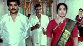 Suya Mariyathai - Climax Scene