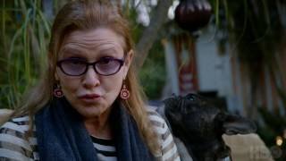 Bright Lights - Carrie Fisher and Debbie Reynolds | official trailer (2017) HBO