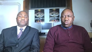 MPBTV Actualité Compliquée live..Pasteur Ekofo Abeti Kabila Ebotu n'a Elongi..Matanga n'a Kingakati.