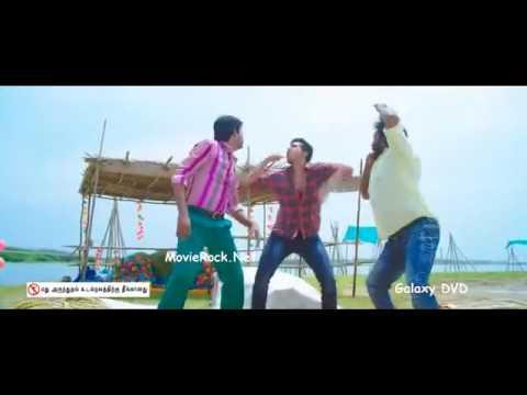 Xxx Mp4 Ottada Ottada Video Song Velainu Vandhutta Vellaikaaran Vishnu Vishal Nikki Galrani C Sathya 3gp Sex
