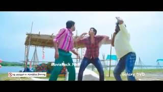 Ottada ottada Video Song | Velainu Vandhutta Vellaikaaran | Vishnu Vishal | Nikki Galrani | C.Sathya