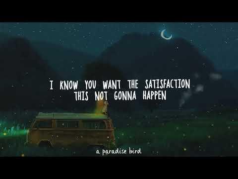 Alec Benjamin The Boy In The Bubble Lyrics
