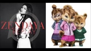 Replay - Zendaya (Chipmunk Version)