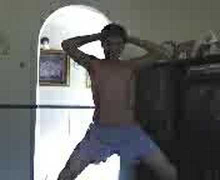 Xxx Mp4 Gumby Dancing Eww 3gp 3gp Sex