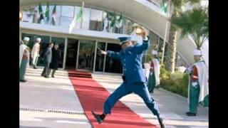 Algerie insolite 14