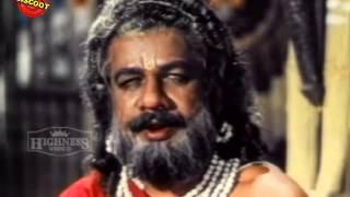 Satyavan Savithri (1977) - Full Malayalam Movie - Malayalam Drama Movie