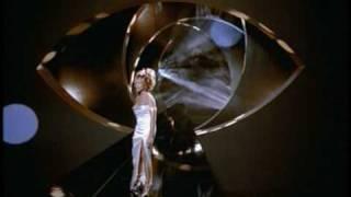 Tina Turner - GoldenEye (GoldenEye Soundtrack)