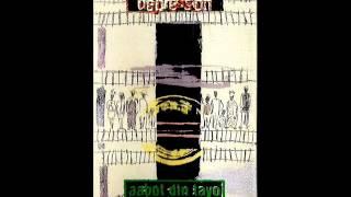 Baleleng (Tropical Depression) Aabot Din Tayo LP.wmv
