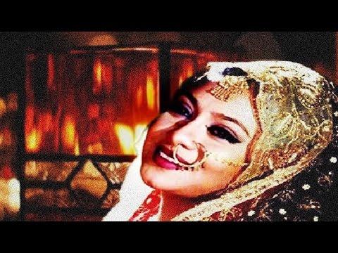 শাবনুরের জীবন কাহিনী | নায়িকা হওয়ার গল্প | শাবনুর বিয়ে  ও বদলে যাওয়া জীবন। Shabnur life story