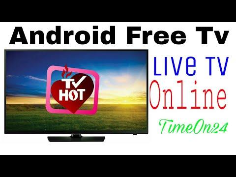 Xxx Mp4 Free Mobile Tv Bangla Tv Hinde Tv English Tv 3gp Sex